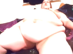 Massive Belly | SSBBW