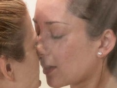 The Education of Chastity Lynn Lesbian Reform Skool