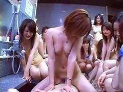 gangbang meedoen private erotische massage