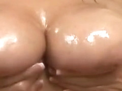 Fat Babe With Natural Tits Takes A Hard Fuck Doggy Position