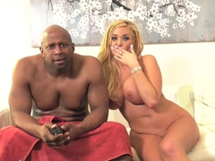 Exotic pornstars Jada Stevens, Summer Brielle in Amazing Pornstars, Big Tits xxx scene