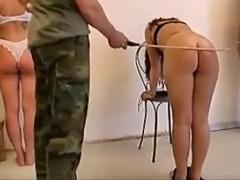 Free Bdsm Tit Pain