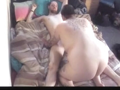 Hottest exclusive latina, riding, cowgirl porn movie