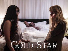 Whitney Wright in The Gold Star - PureTaboo