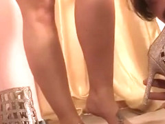 feet worship mmg miami slave domination mistress goddess fetish trample