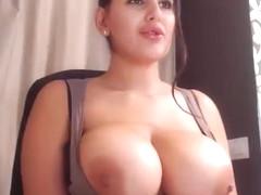 Popular Big tits Videos Porno XXX ~ sss xxx