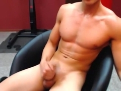 haydenspears private record 06/25/2015 from chaturbate