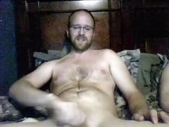 geekcpl amateur video 07/09/2015 from chaturbate