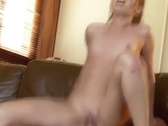 vixenx Petite Russian fucked by big cock