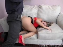 Mia rose naughty office sorry, that