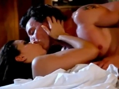 Ann Marie Rios - Father Knows Breast 7 3