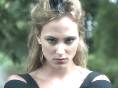Mozart in the Jungle S01E09 (2014) Nora Arnezeder, Lola Kirke