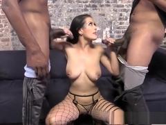 Inuyasha and kagome haveing sex