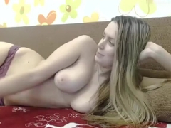 moonforyou secret movie on 1/27/15 21:57 from chaturbate