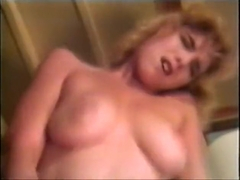 Best homemade Bisexual, Group Sex xxx video