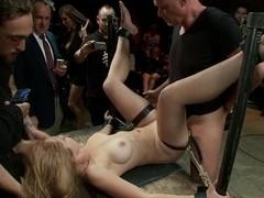 Amateur Mature Woman Nude