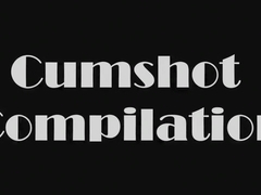 Cumshot compilation Part 22 'Immortality'