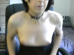 amethystx intimate record 06/30/2015 from chaturbate
