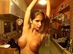 Fakes sheila ferguson nude