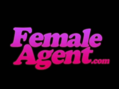 FemaleAgent HD Sexual awakenings