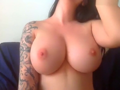 eva777 private video on 07/07/15 15:27 from Chaturbate