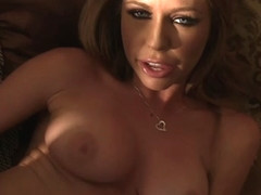 Brynn Tyler Video - Aziani