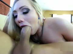 AJ Applegate Anal Distroyed