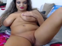 SEXY MS BROWN AND SEXY MS DIAMOND CAM