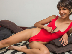 Cindy hope pornstar interview bibliography would
