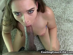 CastingCouch-Hd Video - Missy Ret