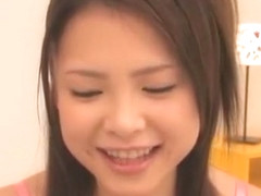 Best Japanese chick Marimi Natsusaki in Amazing Close-up, Medical JAV video